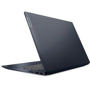 Ноутбук Lenovo IdeaPad S340-15API 81NC009JRU