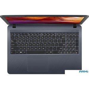 Ноутбук ASUS K543BA-DM625