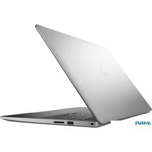Ноутбук Dell Inspiron 15 3593-5014