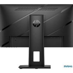 Монитор HP 24x