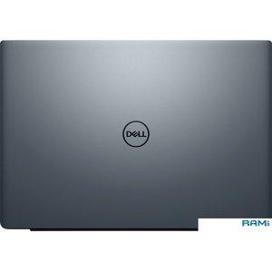 Ноутбук Dell Vostro 14 5490-7699