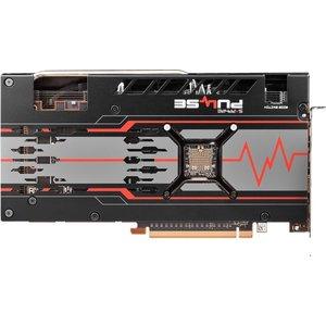 Видеокарта Sapphire Pulse RX 5600 XT 6GB GDDR6 11296-01-20G