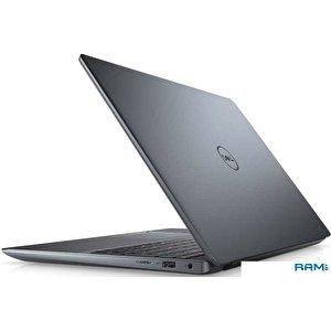 Ноутбук Dell Vostro 15 7590-3283