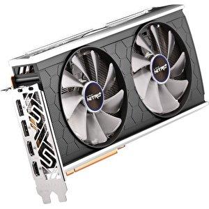 Видеокарта Sapphire Pulse Radeon RX 5500 XT 8GB GDDR6 11295-05-20G