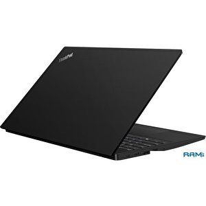 Ноутбук Lenovo ThinkPad E595 20NF0000RT