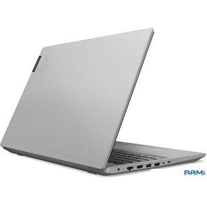 Ноутбук Lenovo IdeaPad L340-15IWL 81LG00MYRU
