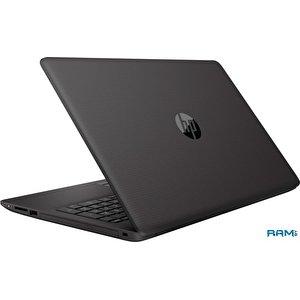 Ноутбук HP 250 G7 6BP08EA