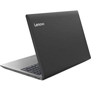 Ноутбук Lenovo IdeaPad 330-15IKBR 81DE027LRU