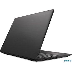 Ноутбук Lenovo IdeaPad S145-15AST 81N3006GRU