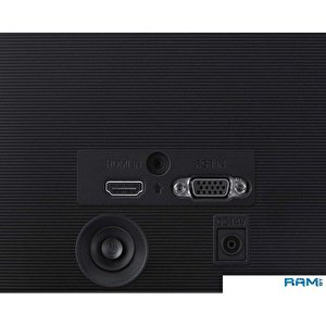 Монитор Samsung S27F354FHI