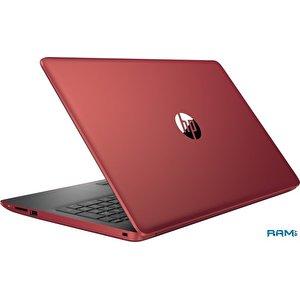 Ноутбук HP 15-db1152ur 9MH11EA