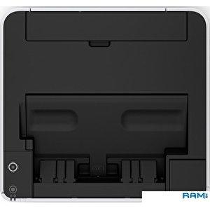 Принтер Epson M1140