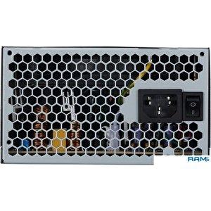 Блок питания Qdion QD-650PNR 80+
