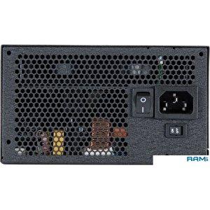 Блок питания Chieftec Chieftronic PowerPlay GPU-850FC