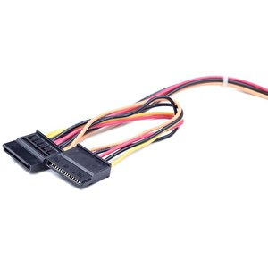Блок питания Gembird CCC-PSU400-01 400W