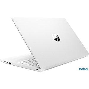 Ноутбук HP 15-db0452ur 7NG19EA