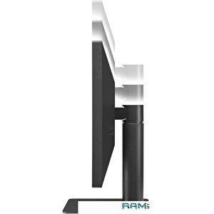 Монитор LG UltraFine 24MD4KL-B