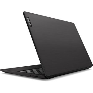 Ноутбук Lenovo IdeaPad S145-15API 81UT00E9RE