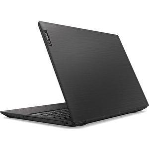 Игровой ноутбук Lenovo IdeaPad L340-15IRH Gaming 81LK01GXRK