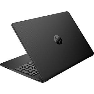 Ноутбук HP 15s-eq0017ur 9PY17EA