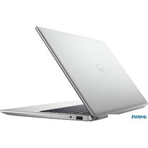 Ноутбук Dell Inspiron 13 5391-6936