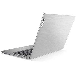 Ноутбук Lenovo IdeaPad L3 15IML05 81Y3001MRK