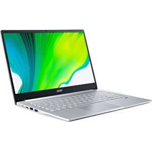 Ноутбук Acer Swift 3 SF314-42-R6W4 NX.HSEER.003