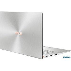 Ноутбук ASUS Zenbook 15 UX533FTC-A8213T