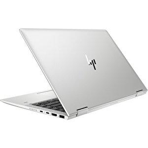 Ноутбук 2-в-1 HP EliteBook x360 1040 G6 7KN25EA