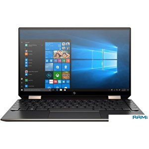 Ноутбук 2-в-1 HP Spectre x360 13-aw0011ur 8RS71EA