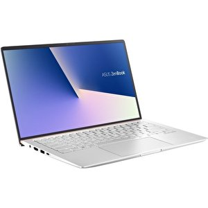 Ноутбук ASUS Zenbook UX433FN-A5358T