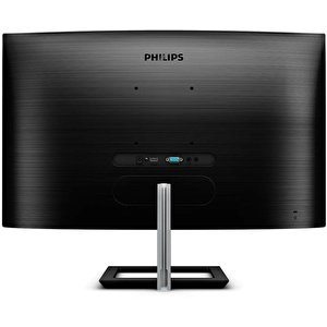Монитор Philips 271E1CA/00