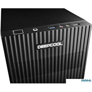 Корпус DeepCool Matrexx 30 SI DP-MATX-MATREXX30-SI