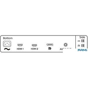 Монитор Philips 345B1C/00