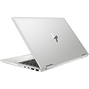 Ноутбук 2-в-1 HP EliteBook x360 1040 G6 7KN24EA