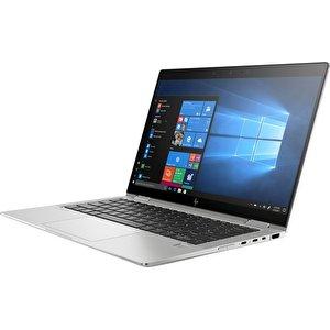 Ноутбук 2-в-1 HP EliteBook x360 1030 G4 7YL50EA