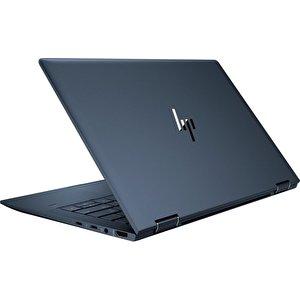 Ноутбук 2-в-1 HP Elite Dragonfly 6FW22AV