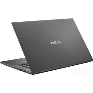 Ноутбук ASUS VivoBook 14 X412FA-EK831
