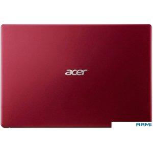 Ноутбук Acer Aspire 3 A315-34-P5GU NX.HGAEU.009