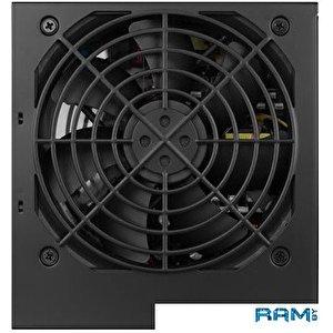 Блок питания Cooler Master MasterWatt Lite 230V (ErP 2013) MPX-4001-ACABW-ES