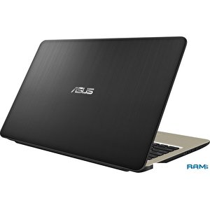 Ноутбук ASUS VivoBook 15 F540UB-GQ1225T