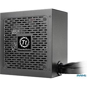 Блок питания Thermaltake Smart BX1 650W SPD-650AH2NKB-2