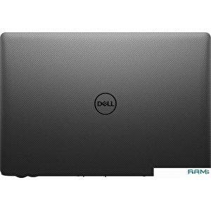 Ноутбук Dell Vostro 15 3591-6340