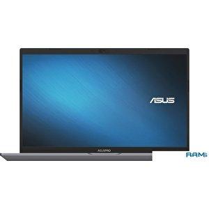 Ноутбук ASUS ASUSPro P3540FA-BQ0896R