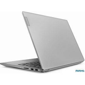 Ноутбук Lenovo IdeaPad S340-14IIL 81VV00HFRU