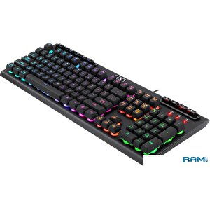 Клавиатура Redragon Skanda Pro