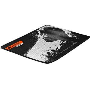 Клавиатура + мышь с ковриком Canyon Leonof CND-SGS01-RU