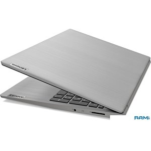 Ноутбук Lenovo IdeaPad 3 15IIL05 81WE0054RE