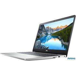 Ноутбук Dell Inspiron 15 5593-3178