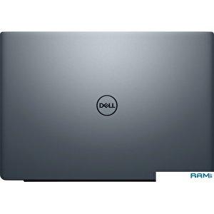 Ноутбук Dell Vostro 14 5490-295581